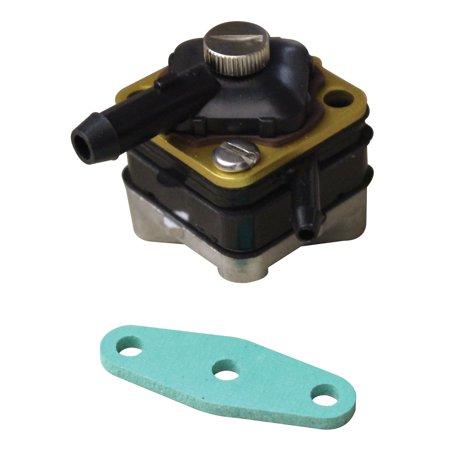 Sierra 18-7350 Fuel Pump