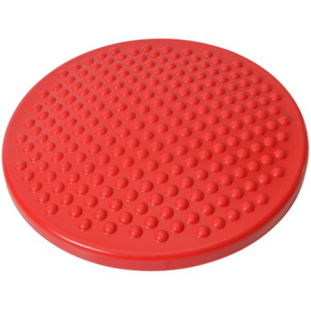 Gymnic Disc'o' Sit Jr. Air Seat Cushion ()