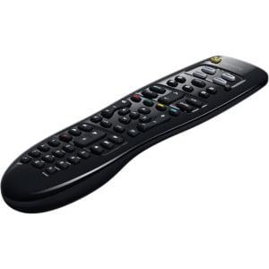 Harmony 350 Remote