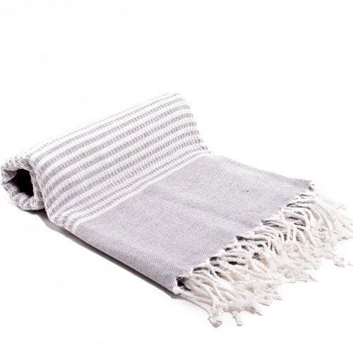 Buldano Rayon from Bamboo Bath Towel