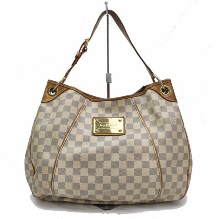 Louis Vuitton Damier Azur Galliera PM Hobo 867767