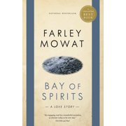 Bay of Spirits : A Love Story