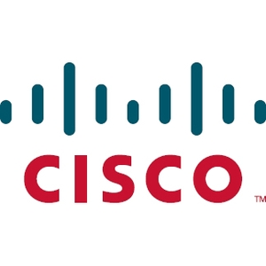 Cisco-IMSourcing Network Module - For Data Networking 1 Network SPARE PROD SSL WARRANTY