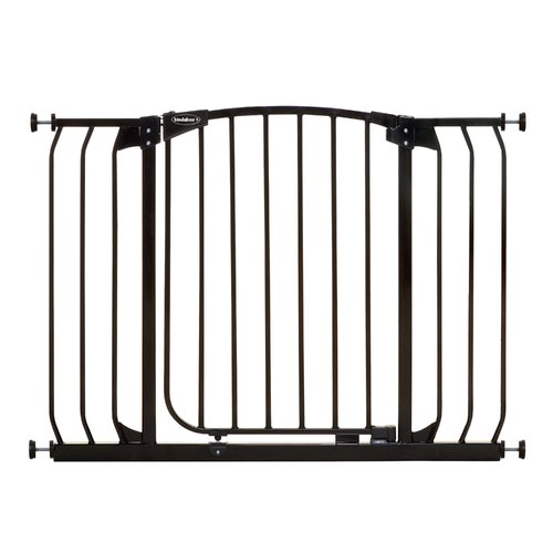 Bindaboo Hallway Pet Gate