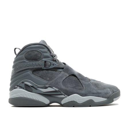c6bf8b339d1e ... Running Shoes. Air Jordan - Men - Air Jordan 8 Retro - 305381-014 -  Size 12 ...