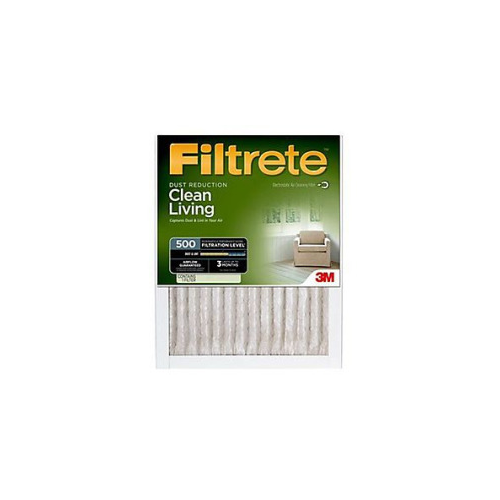 Image of 3M COMPANY 516DC-6 16x16x1 Filtrete Filter