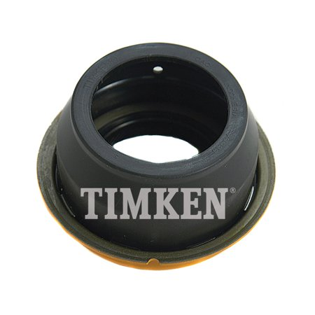 Timken 7692S Automatic Transmission Extension Housing Seal for Ford Bronco ()