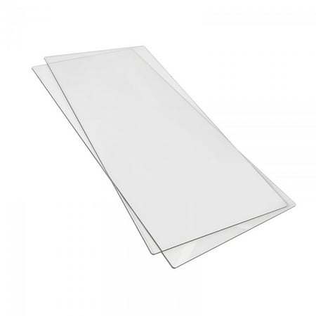 Sizzix Big Shot Pro Accessory Cutting Pad Extended 1 (Used Sizzix Big Shot Pro For Sale)
