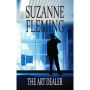 The Art Dealer. - eBook