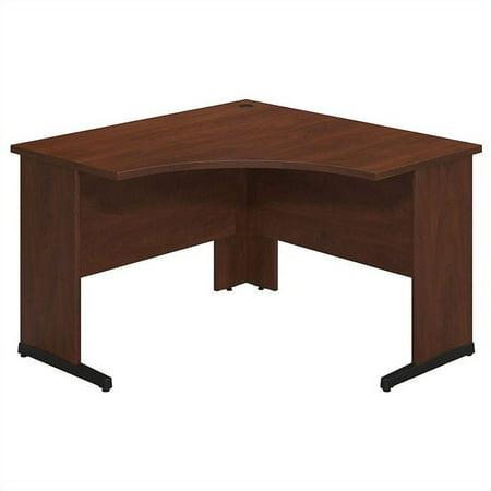 Scranton & Co 48W x 48D C-Leg Corner Desk - image 3 de 5