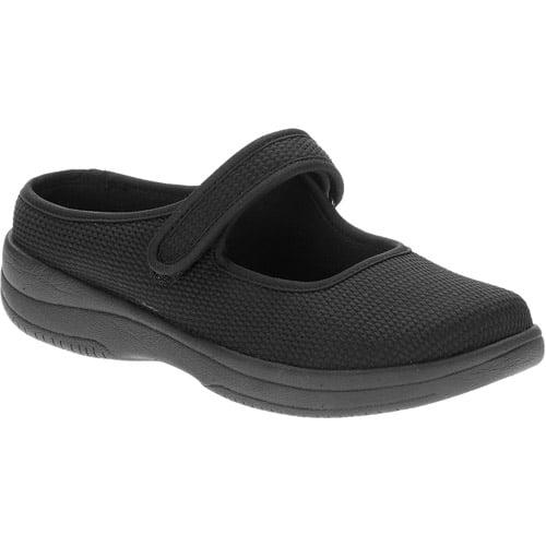 Women's Wide Width Casual Shoe