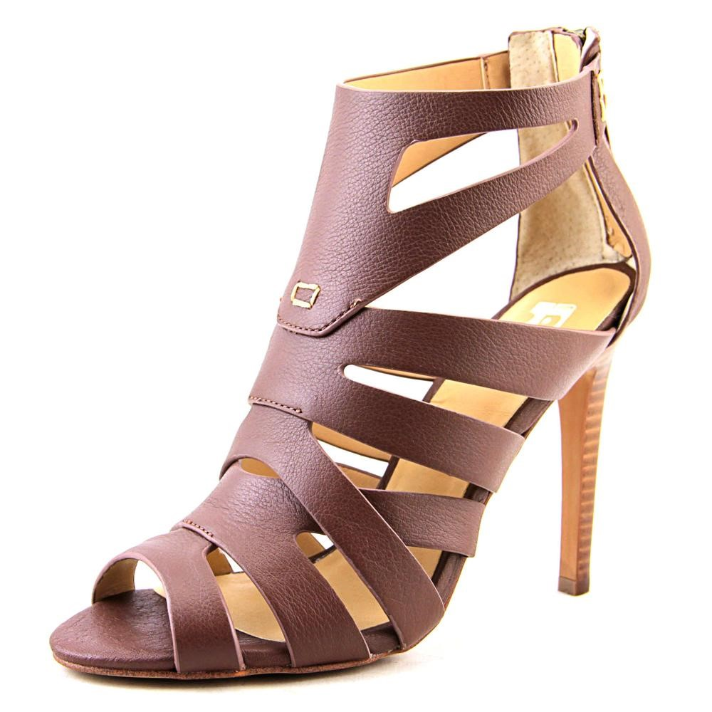 Joe's Imagine Womens Leather Strappy