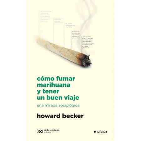 C?mo fumar marihuana y tener un buen viaje: Una mirada sociol?gica - (Buen Viaje Level 1 Capitulo 4 Answer Key)
