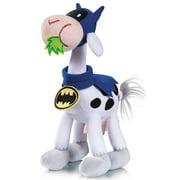 DC Collectibles Bat-Cow Plush Figure