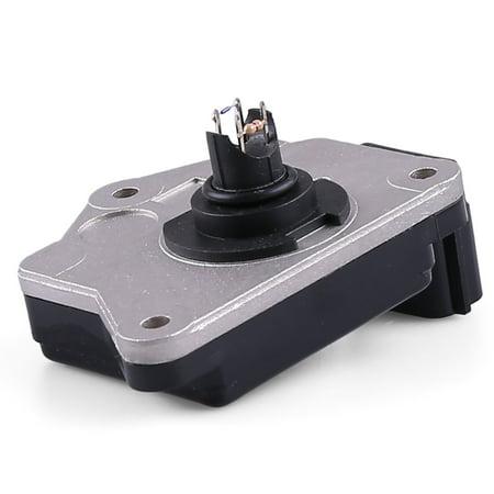 MAF Mass Air Flow Sensor for Nissan, OEM fit AFH55M10 7450052