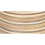 Dual Duty Plus Hand Quilting Multicolor Thread 250 Yards-Shades Of Sandstone