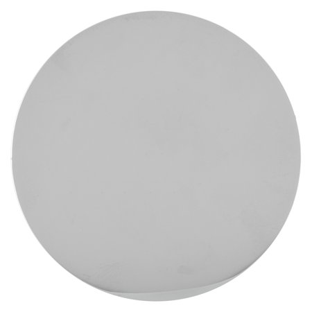 New Wheel Center Cap Diameter 3.25'''' 2014-2018 GMC Sierra 1500 17
