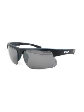 ce8553adcc Product Image Revo Sunglasses Cusp S 1025 19GY MATTE BLACK GREY GRAPHITE  Polarized