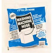 Wm Harvey Co Washing Machine Inlet Hose