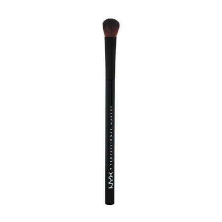 Pro Shadow (NYX Cosmetics Pro All Over Shadow Brush PROB12)