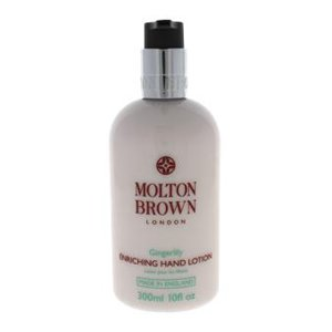 Molton Brown Hand Lotion - Gingerlily 1.4oz (40ml)