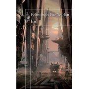 Iris (Spanish Edition)