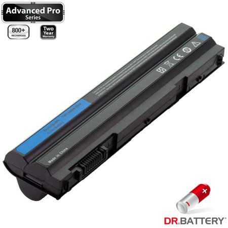 Dr. Battery - Samsung SDI Cells for Dell Latitude E5420 / E5430 / E5520 / E5530 / E6420 / E6430 / E6440 / E6520 / E6530 / 312-1164 / 312-1165 / 312-1310 / 312-1311 / 312-1324 / 312-1325 / 451-11693 - image 1 de 5