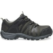 Wolverine Amherst Low Composite Toe Safety Shoes (Men)