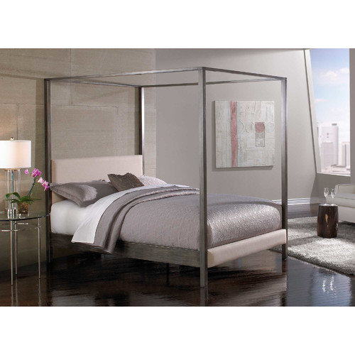 Fashion Bed Group Avalon Canopy Bed