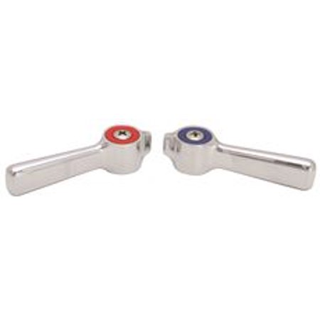Hot/Cold Lever Handle