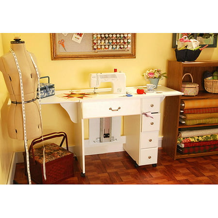 Arrow Cabinet (Arrow 98901 Auntie Em Sewing Cabinet)