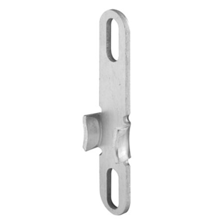 CRL Casement Window Lock Keeper