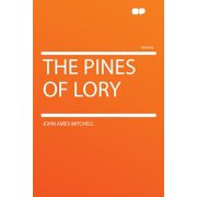 The Pines of Lory