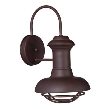 Maxim 35011 1 Light 14