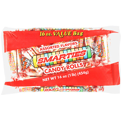 Ce De Smarties, 16 oz
