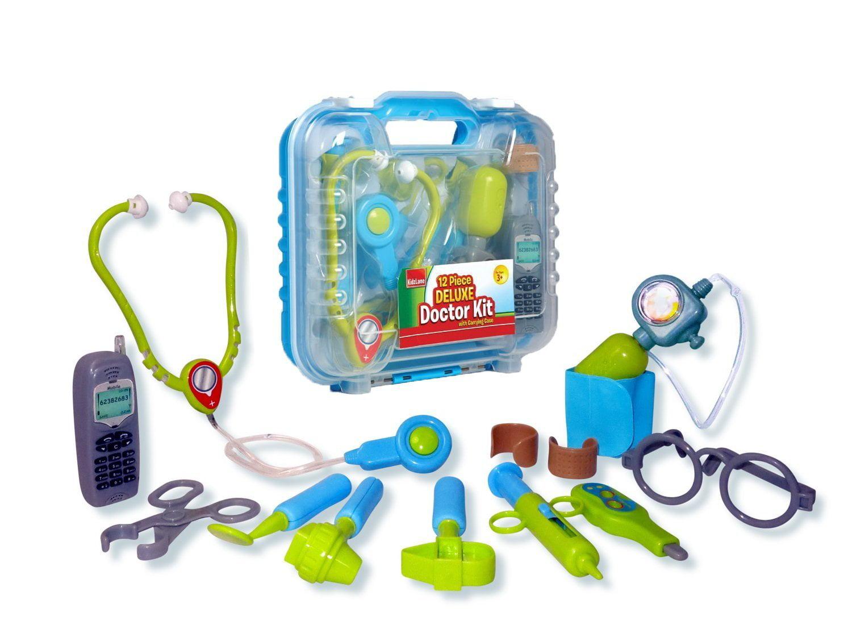 Kids Toy Doctor Kits Walmart Canada