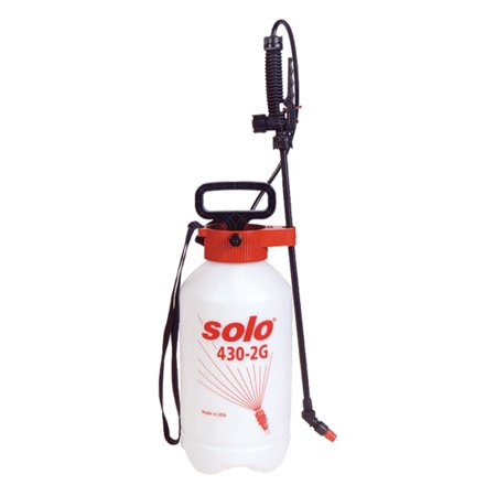 Farm Sprayer (Solo Farm and Garden Sprayer )