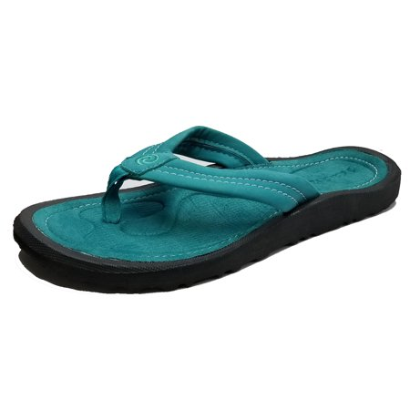 Rafters Womens Breeze (Womens Rafters)