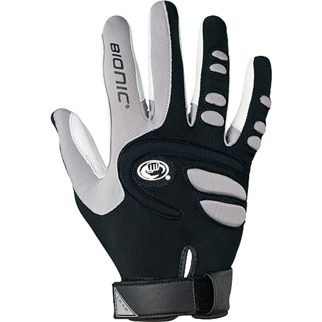 Bionic RBMSR Racquetball Glove Mens Right Hand - Small