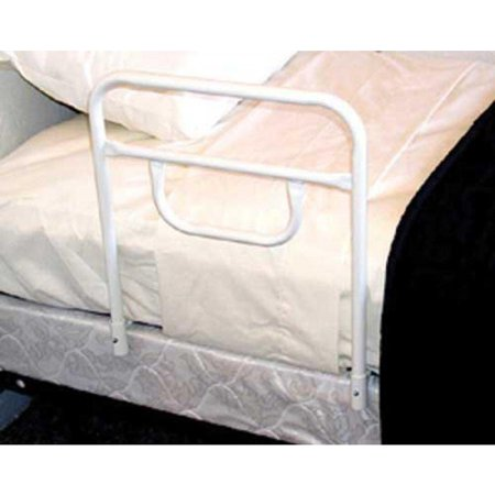 Security single bed rail, 18