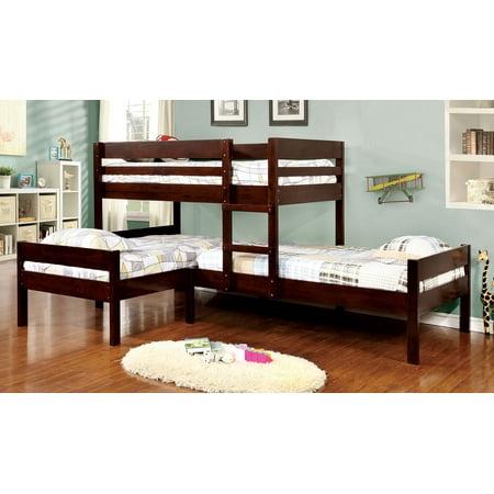 Furniture Of America Cm Bk626