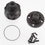 HOT BODIES 108625 Front Differential Case Set HBSC8625