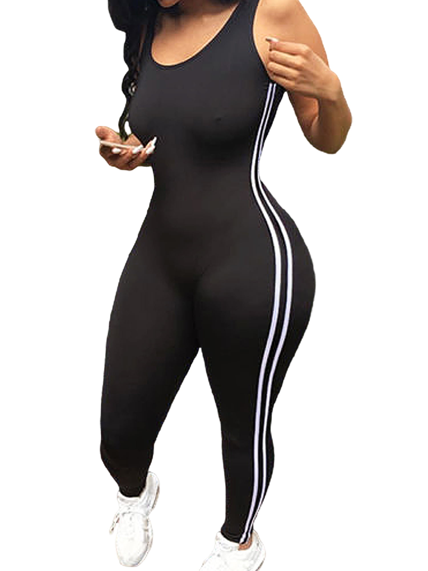 Woman Jumpsuit  Fitness Clothes Women  Sport Jumpsuit Push Up Dancing  Yoga JumpsuitGym Clothes Lycra  dancing classes