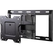 Ergotron 61 132 223 Neo Flex Cantilever, UHD Large Display or TV Mount