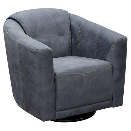 Awe Inspiring Diamond Sofa Murphy Swivel Tub Chair Camellatalisay Diy Chair Ideas Camellatalisaycom