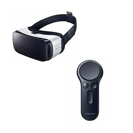 Samsung Gear VR - 2016