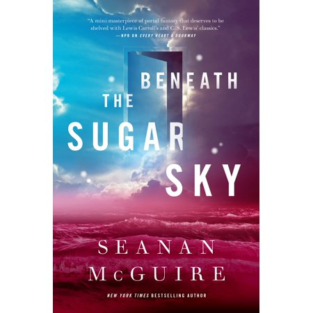Beneath the Sugar Sky (New Sugar Busters Shoppers Guide)