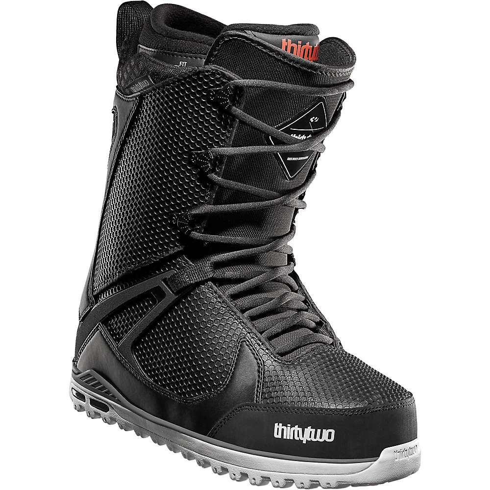 Thirty Two Men's TM-2 Snowboard Boot by ThirtyTwo