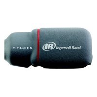 Ingersoll Rand 2135M-BOOT Premium Protective Boot for Model 2135TiMAX Tools