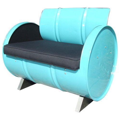Drum Works Furniture Tucson Armchair
